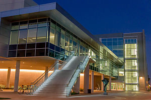 Health_Education_Center_at_Western_University_of_Health_Sciences